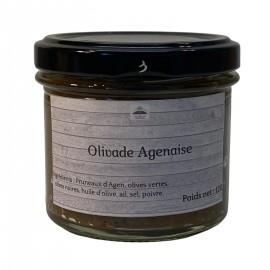 Olivade Agenaise