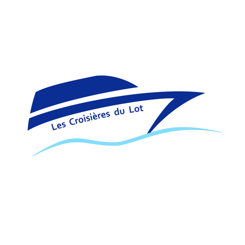 Les Croisières du Lot