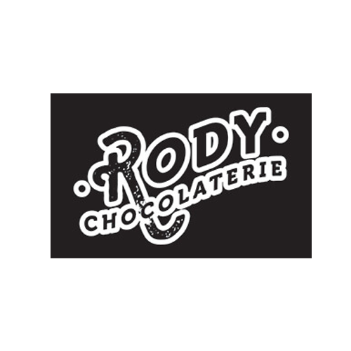 Rody Chocolaterie